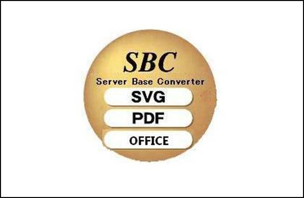 SBC数据转换